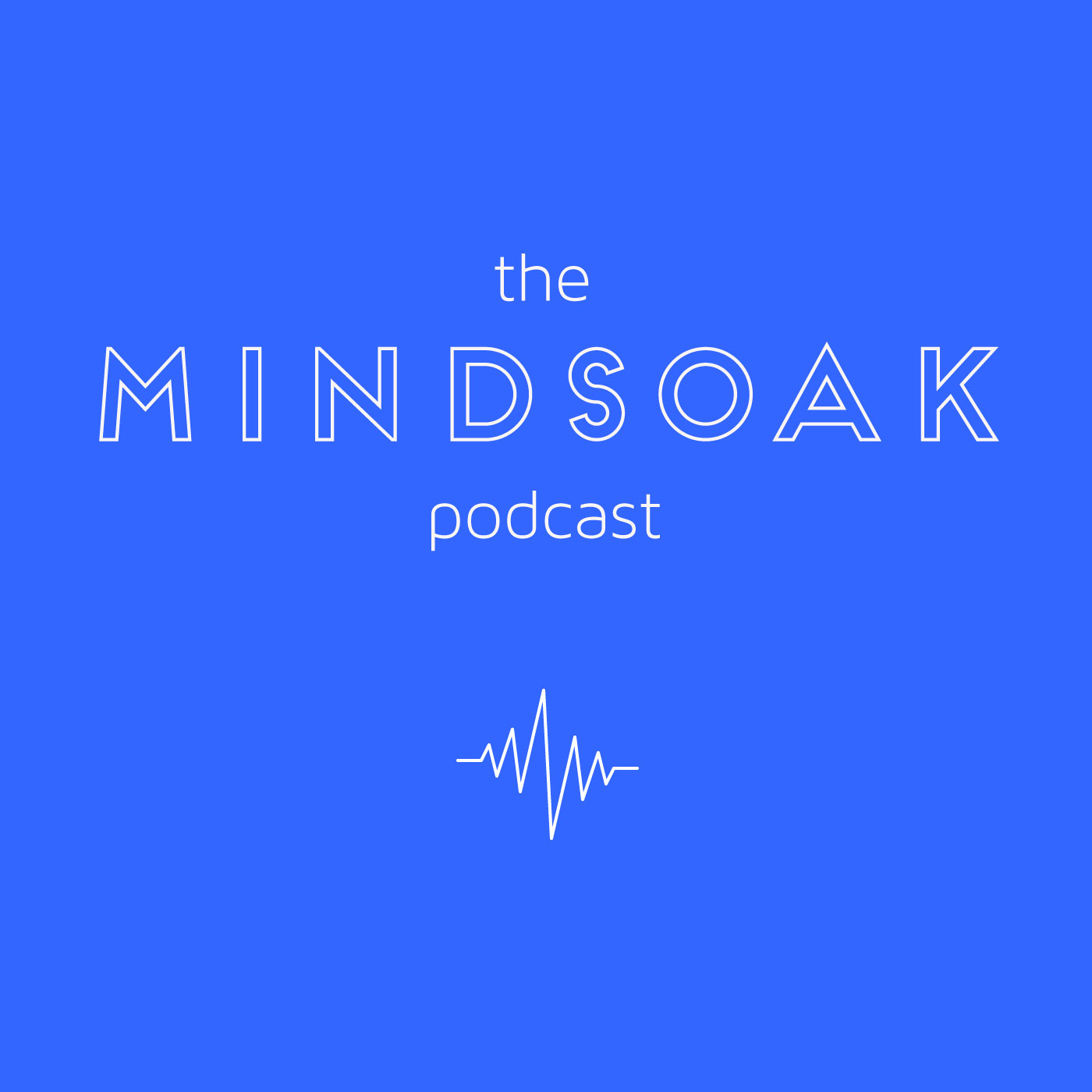 The Mindsoak Project