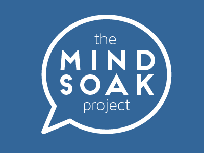 MindSoak-App-Logo-Small