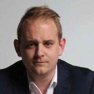 Paul Lemley