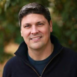 Todd Tavolazzi